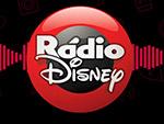 Radio disney 91.3 fm sp
