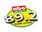 Abc radio 89.2 fm Live
