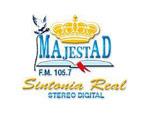 Radio Majestad105.7 FM