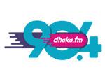 Dhaka fm 90.4 Live