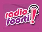 Escuchar Radio foorti 88 fm en directo
