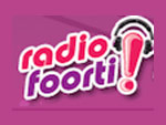 Radio foorti 88 fm Live