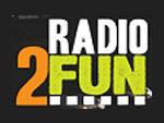 Radio 2 fun
