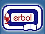 Radio Erbol