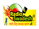 Radio swadesh Live