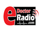 Edoctor radio