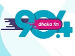 Radio dhaka Live
