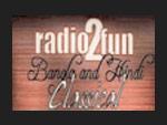 Radio 2 fun classical