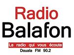 Radio balafon 90.2 fm Live