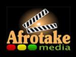 Afrotake radio Live