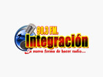 Radio Integración 90.3 FM