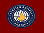 African revival radio Live