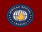 Escuchar African revival radio en directo