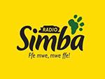 Radio simba 97.3 fm
