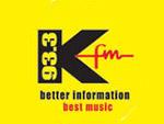 Kfm Uganda Live