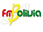 Radio FmBolivia 101.3 FM - Los Yungas vivo