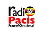 Radio pacis 90.9 fm Live