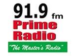 Prime Radio Uganda Live
