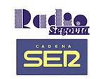 Cadena SER Segovia
