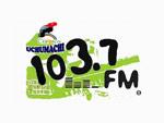 Radio Uchumachi 103.7 FM vivo