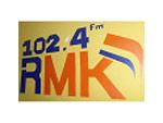 Escuchar Radio madagasikara ho an i kristy 102.4 fm en directo