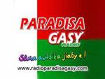 Escuchar Paradisagasy en directo