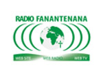 Radio fanantenana Direct