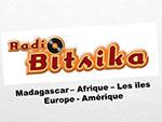 Escuchar Radio bitsika en directo