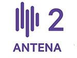 Escuchar Antena 2 en directo