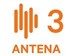 Escuchar Antena 3 en directo