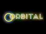 Radio orbital 101.9 fm
