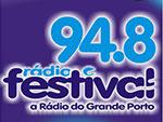Radio festival 98.4 fm