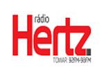 Radio hertz 98 0 fm tomar