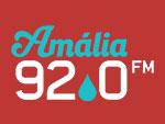 Radio Amália Fm
