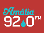 Radio amalia 92 0 fm