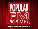 Popular fm 90.9 Vivo