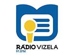 Radio Vizela 97.2 fm