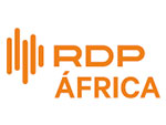 Radio rdp africa