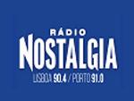 Radio nostalgia portugal