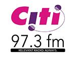 Escuchar Citi fm 97 3 fm en directo