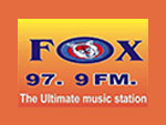 Escuchar Fox fm 97 9 fm en directo
