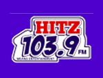 Escuchar Hitz fm 103 9 fm en directo