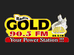 Radio gold 90 5 fm Live