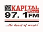Kapital radio 97 1 fm Live