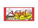 Escuchar Angel fm 96 1 fm en directo