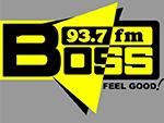 Boss FM Live