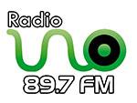 Escuchar Radio Uno 89.5 FM en directo
