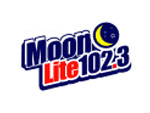 Moonlite fm 102 3 fm sunyani