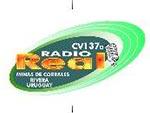 Radio Real - Minas de Corrales, Rivera