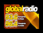 Global Radio Málaga